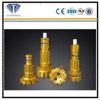 Wholesale Abrasion Resistant DTH Drilling Tools 6'' DHD360 152 165 171mm Dia Dth Bits from china suppliers