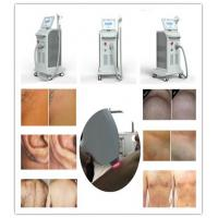 China NUBWAY Diode laser hair removal/ 808nm Diode laser Depilation/ 808nm diode laser NBW-L133 for sale