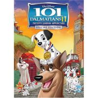 Wholesale 101 Dalmatians II Patch's London Adventure from china suppliers