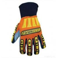 Buy cheap Mechanic Gloves from wholesalers
