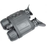 Wholesale NVT-B01-2.5X24H Digital Night Vision Binocular from china suppliers
