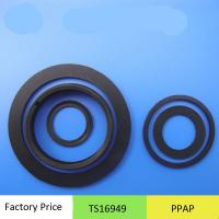 Wholesale Custom Size Viton/FKM o-ring seal from china suppliers