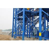 Wholesale Concrete Batching Plant (HZS75) from china suppliers