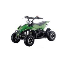 Wholesale 49cc ATV,2-stroke,air-cooled,single cylinder,gas:oil=25:1. Pull start,good quality! from china suppliers