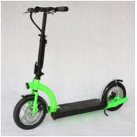 Wholesale 300w Electric Bike,36v,10.4A . disc brake.hot sale model good quality from china suppliers