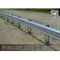 Wholesale Highway Fence | Highway Crash Barrier | Highway Noise Barrier | Highway Perimeter Fencing from china suppliers