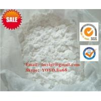 Buy cheap Pharmaceutical Testosterone Powder Source CAS 1255-49-Testosterone Phenylpropionate from Wholesalers