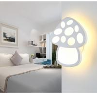 China Interior contemporary Acrylic LED wall lighting /inside led wall lamps for drawing room on sale
