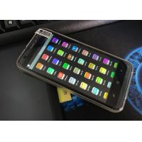 Wholesale Downloadable Offline Dictionary Translator , WIFI Electronic Translator Voice Recognition from china suppliers
