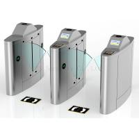 Wholesale Metro Station Automatic Turnstiles In Controlling Crowded People from china suppliers