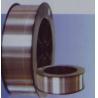 soild welding wire ER70S-6 for sale