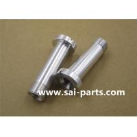 China Precision Non-standard Bolts Custom Industrial Wireway Fasteners on sale