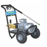 Wholesale High Pressure Wash Machine from china suppliers