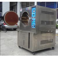 Wholesale PCT-45 Pressure Testing Chamber from china suppliers