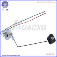 Buy cheap Auto parts fuel level sensor BS1A-60-960 Ford Focus/mazda3 from Wholesalers