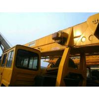 Wholesale Used TADANO 35t crane from china suppliers