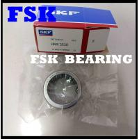 China One Way HMK 3530 , HMK 3720 Needle Roller Bearings Open End For Textile Machine on sale