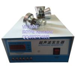 Wholesale VIVTIME Ultrasonic washing machine | ultrasonic washer generator | ultrasonic cleaning machine generator from china suppliers