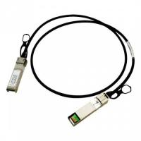 Wholesale Juniper SFP+ 10 Gigabit Ethernet Direct Attach Copper 1m , QFX-SFP-DAC-1MA from china suppliers