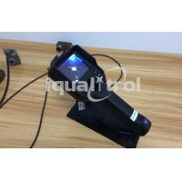 Wholesale Dual Camera 0.45MP Industrial Videoscope 5 Meters Tube for Visual Inspection Aircraft Engines from china suppliers