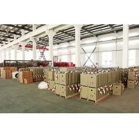 Wholesale Aluminium Alloy Electric Suspended Access Platform Equipment for Building Site from china suppliers