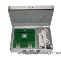 China Quantum resonance magnetic analyzer software on sale