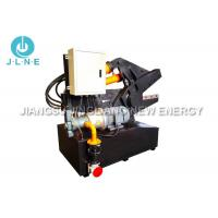 Wholesale Energy Saving Hydraulic Shearing Machine Large Capacity Alligator Type from china suppliers