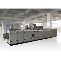 Wholesale State of Art Designed High Efficiency Desiccant Rotor Dehumidifier RH≤30% from china suppliers