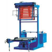 Wholesale TF Series Vertical Type Edge-Inserting Machine from china suppliers
