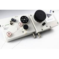 Wholesale White Coil Winding Tensioner Working In Full Automatic Production Line Of Coil from china suppliers