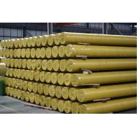 Quality Stainless Steel 316 Welded Pipes for sale