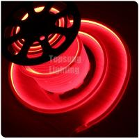 Buy cheap Amazing bright 115v 16*16m red led neon tube light from wholesalers