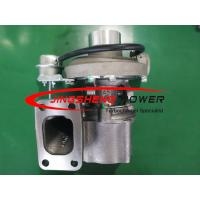 China C14 Diesel Engine Turbocharger C14-194-01 C14-194 6.1-07.01 1407B5.32 D245.7 D245.9 3990014194 John Deere Excavator on sale