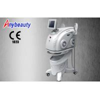 Wholesale Portable SHR Hair Removal Machine 1800W 1Hz to 10Hz Adjustable from china suppliers
