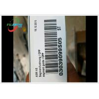Wholesale SIEMENS SIPLACE X3 segment guide  CPP 03039099S05 TO SMT MACHINE from china suppliers