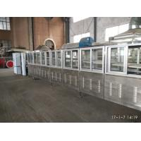 Wholesale High Output Vermicelli Production Line, Automatic Instant Noodle Making Machine from china suppliers