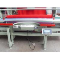 China Knitted Fabric Inspection and Rolling Machine on sale