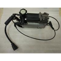 Wholesale 4L0698007 Air Suspension Compressor Air Pump for Touareg / Q7 / Cayenne from china suppliers