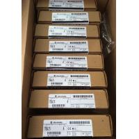 Wholesale MVI69-PDPMV1【Original】 from china suppliers