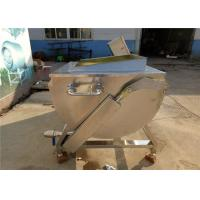 220V Vegetable Cleaning Machine, Water Circulating Commercial Vegetable Washer for sale