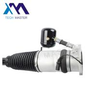Wholesale Professional Wholesale Auto Parts Air Suspension Shock Absorber For A8 4E06160001E Rear Left from china suppliers