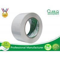 Wholesale Colored  Carton Sealing BOPP packing Tape Adhesive tape 48mm 50mm width or customized size from china suppliers