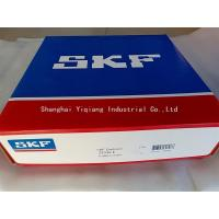 Wholesale SKF Spherical roller thrust bearing 29336 E , 29336E from china suppliers