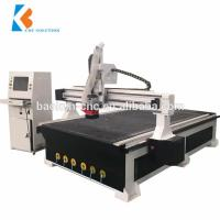 China 20% discount China best price cnc wood working machine for sale on sale
