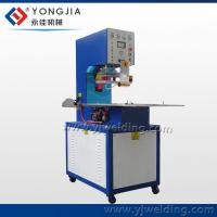 Wholesale Manufacturer of High Frequency Blister Packaging Machine, blister+ paper card packaging machine from china suppliers