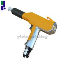 Wholesale Manual Powder Paint Spray Gun , Porcelain / Wood Spraying Equipment from china suppliers