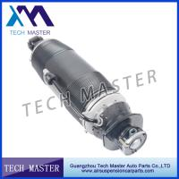 Wholesale Rear Left ABC Auto Shock Absorbers Mercedes SL-CLASS 2303200213 2303204 from china suppliers