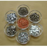 Wholesale evaporation materials for thin film coatings from china suppliers