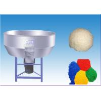 Wholesale Raw Materials Vertical Color Plastic Mixer Machine For Plastic Bottles Blow Molding Machine from china suppliers