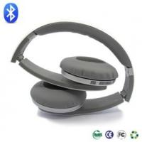 Wholesale BT-2014-30 from china suppliers
